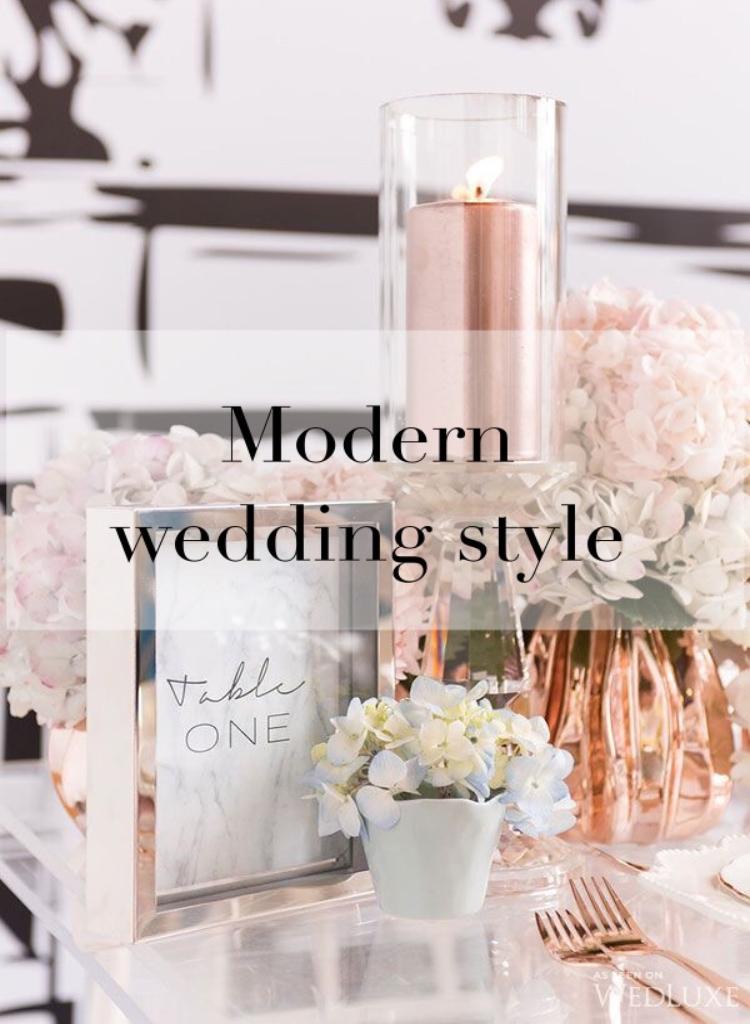 modern-wedding-style
